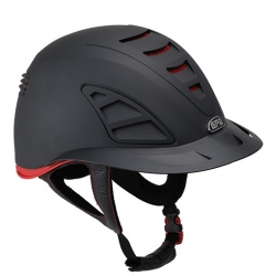 Casque First Lady 4S - GPA