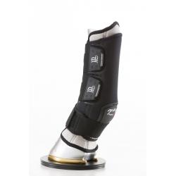 Support Boot Classique Zandona (Antérieurs)