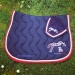 """Amazing French Pack"" Tapis & bonnet"