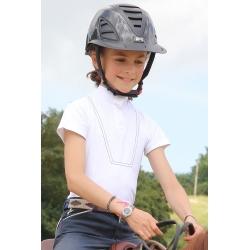 Polo de concours 2016 enfant