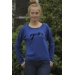 Le Pull spring