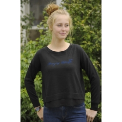 Le Pull spring II