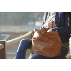 Le sac clous - Hiver 2017