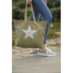 Le sac Simple Star