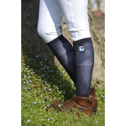 Chaussettes Equidia Life