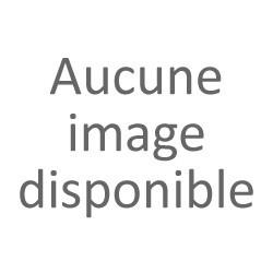 Veste de concours SPORT Point Sellier - Marine & Bleu roi - Enfant